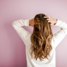 7 Easy Ways To Make Hair Silky, Long And Soft.