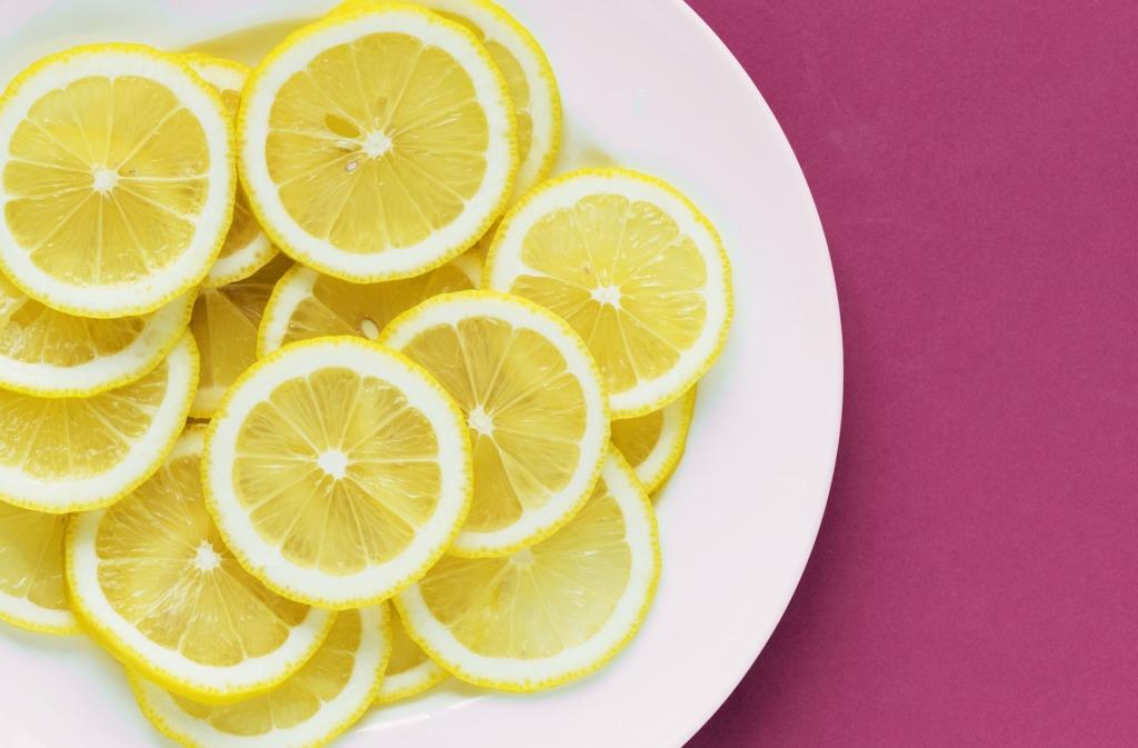citrus-3246129_1920