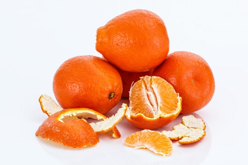 minneola-oranges-tangelo-citrus-fruit-39474
