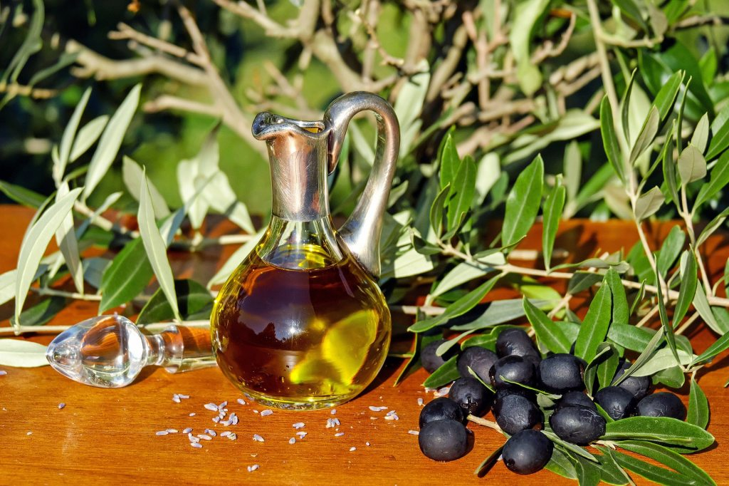olive-oil-oil-food-carafe-162667