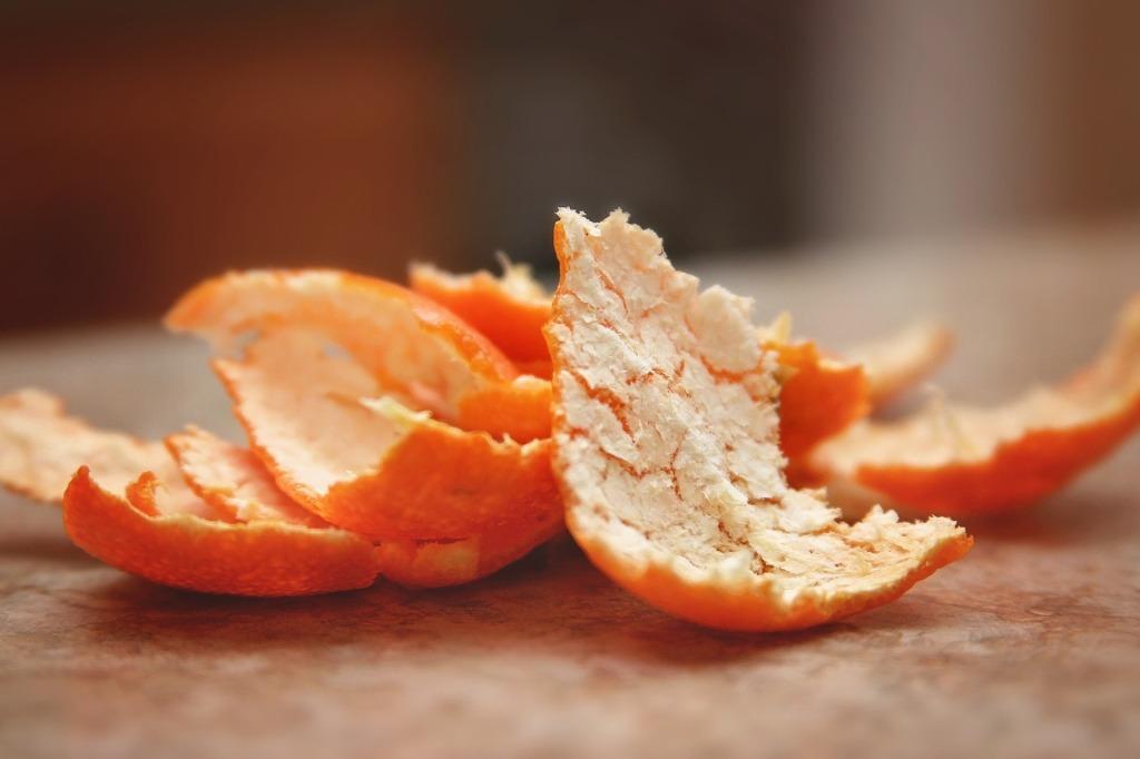 orange-1403256_1920