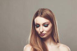 5 Ways To Clean Fake Eyelashes